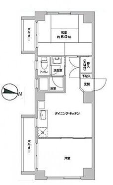 マンション(建物一部)-新宿区西新宿4丁目 その他