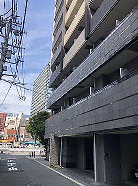 マンション(建物一部)-大阪市北区扇町2丁目 その他