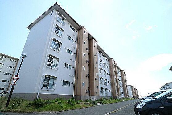 マンション(建物一部)-神戸市垂水区青山台4丁目 閑静な住宅街