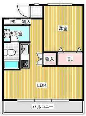 店舗付住宅(建物全部)-芦屋市春日町 その他