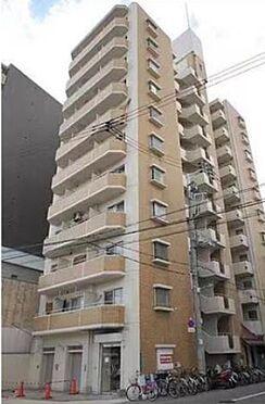 マンション(建物一部)-大阪市浪速区下寺2丁目 徒歩で複数アクセス可能な都心部物件