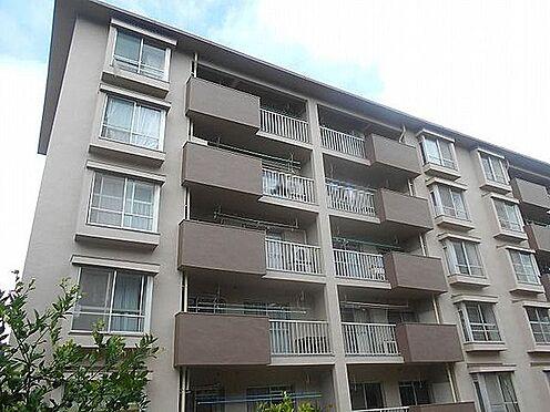 マンション(建物一部)-神戸市須磨区友が丘1丁目 大型商業施設まで自転車でアクセス可能等、生活至便な立地