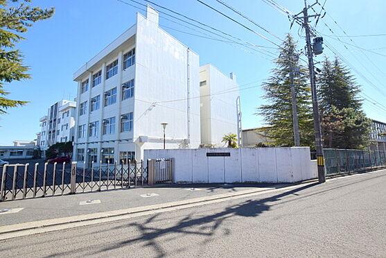 新築一戸建て-仙台市泉区加茂4丁目 加茂中学校 約420m