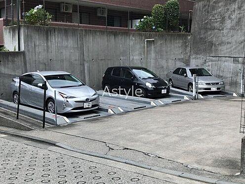 マンション(建物一部)-横浜市南区平楽 その他
