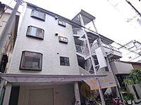 大阪市福島区吉野3丁目の物件画像