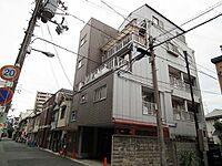 大阪市淀川区塚本6丁目の物件画像