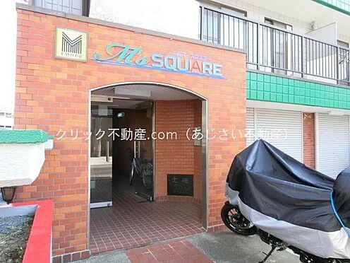 マンション(建物全部)-本庄市銀座2丁目 その他