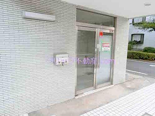 ビル(建物全部)-三郷市早稲田7丁目 その他