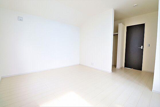 新築一戸建て-仙台市太白区恵和町 内装