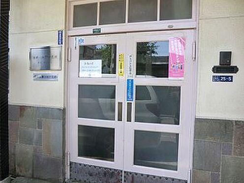 マンション(建物全部)-大田区大森西2丁目 野口医院