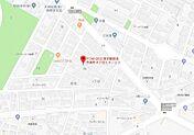 昭島市東町4丁目戸建・収益不動産