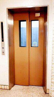 マンション(建物一部)-大阪市中央区平野町4丁目 エレベーター完備