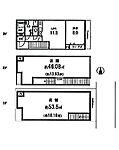 京都市中京区海老屋町の物件画像