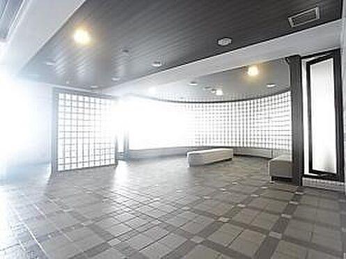 マンション(建物一部)-神戸市中央区栄町通6丁目 エントランス