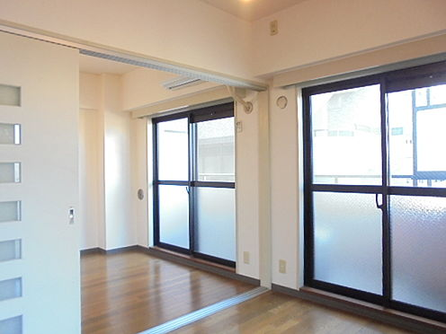 マンション(建物全部)-足立区梅田6丁目 寝室