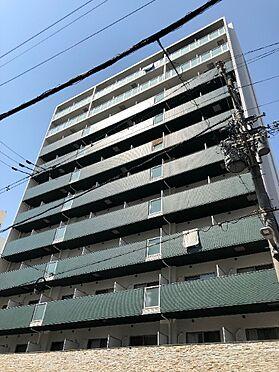 区分マンション-大阪市浪速区元町2丁目 その他