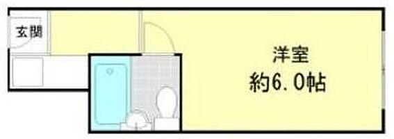 マンション(建物一部)-大阪市東淀川区東中島1丁目 人気の上層階