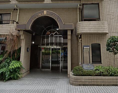中古マンション-品川区西五反田3丁目 その他