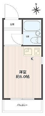 マンション(建物一部)-尼崎市南塚口町2丁目 その他
