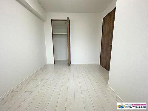 中古マンション-仙台市青葉区広瀬町 内装
