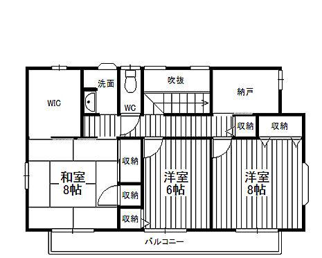 建物全部その他-横須賀市長井3丁目 2階