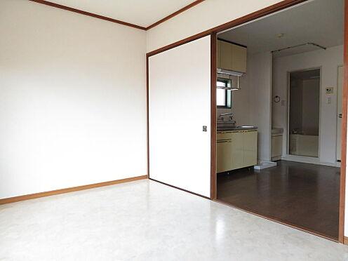マンション(建物全部)-習志野市東習志野8丁目 その他