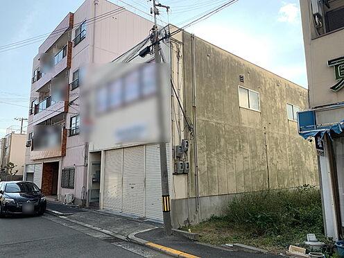 ビル(建物全部)-大阪市旭区高殿1丁目 その他