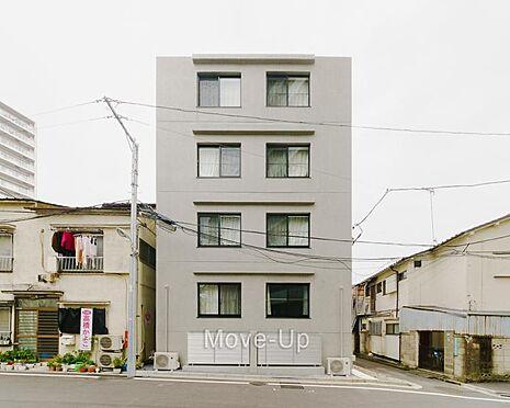 マンション(建物全部)-豊島区東池袋5丁目 その他