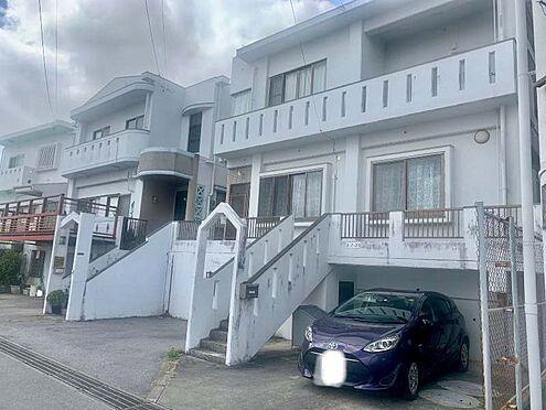 建物一部その他-沖縄市高原2丁目 外観