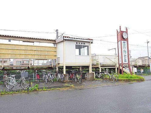新築一戸建て-東松島市大曲字堺堀 周辺