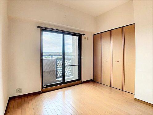 中古マンション-名古屋市守山区大森5丁目 収納が多いとお部屋をスッキリお使いいただけます