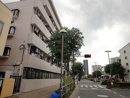 マンション(建物一部)-杉並区下井草5丁目 その他