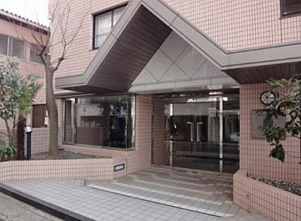 マンション(建物一部)-新潟市中央区笹口2丁目 その他
