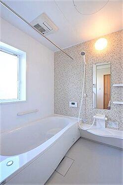 新築一戸建て-仙台市青葉区愛子中央4丁目 風呂