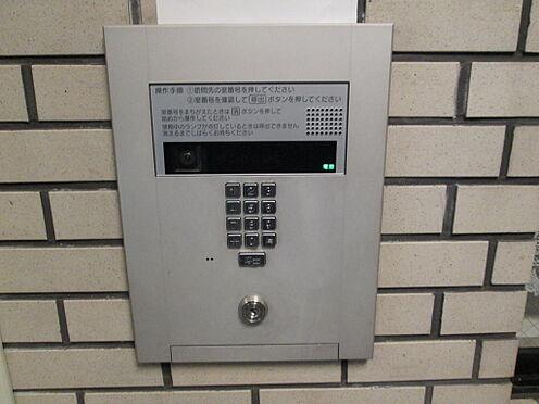 マンション(建物一部)-江東区永代2丁目 その他
