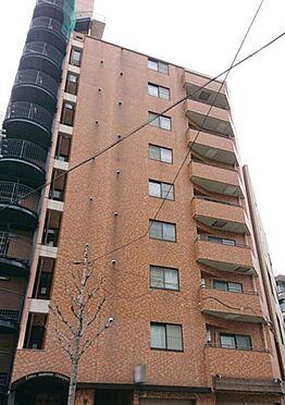 マンション(建物一部)-京都市中京区西ノ京職司町 「二条」駅から徒歩1分の駅近物件