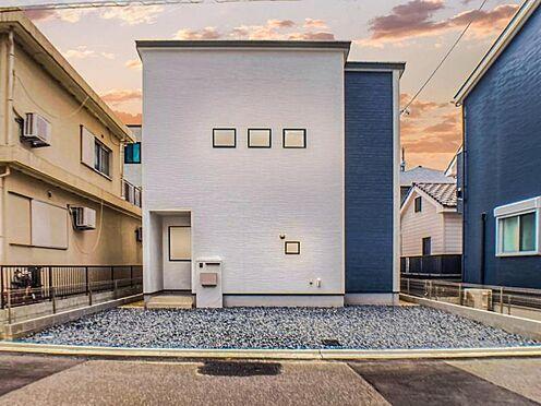 戸建賃貸-一宮市貴船1丁目 自分らしいお家を建てませんか。ワンランク上の住み心地をテーマに、お客様のご希望を叶えます。