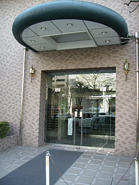 中古マンション-青梅市河辺町10丁目 その他