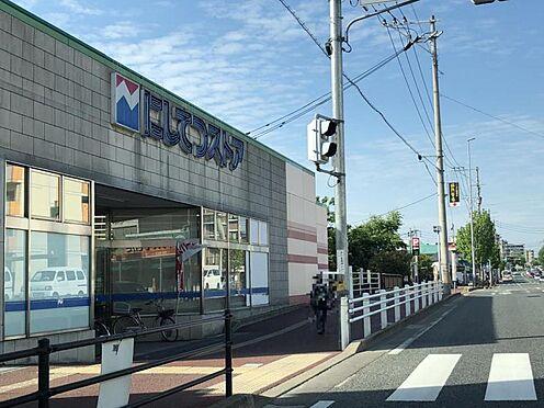 区分マンション-福岡市城南区別府4丁目 にしてつストア 別府店 350m