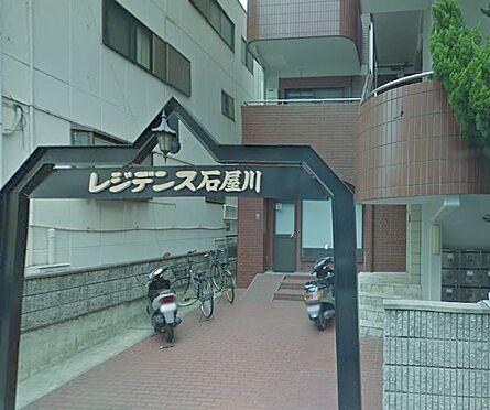 マンション(建物全部)-神戸市東灘区御影石町2丁目 その他