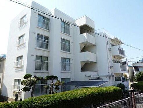 マンション(建物一部)-神戸市垂水区泉が丘1丁目 徒歩圏内に生活利便施設あり