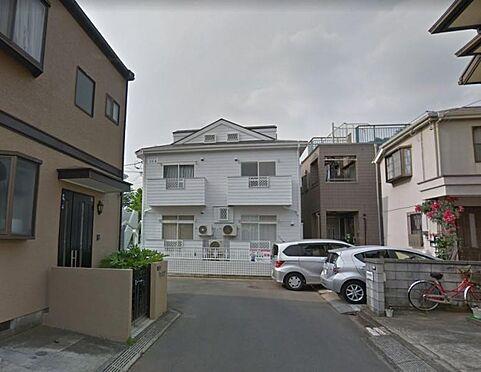 アパート-千葉市若葉区桜木1丁目 その他