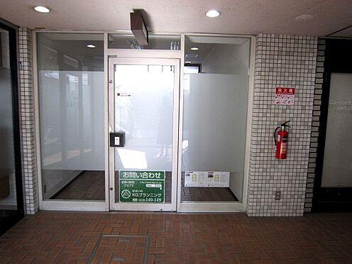 店舗事務所(建物全部)-宝塚市伊孑志4丁目 外観