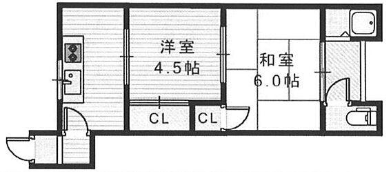 アパート-枚方市香里園東之町 その他