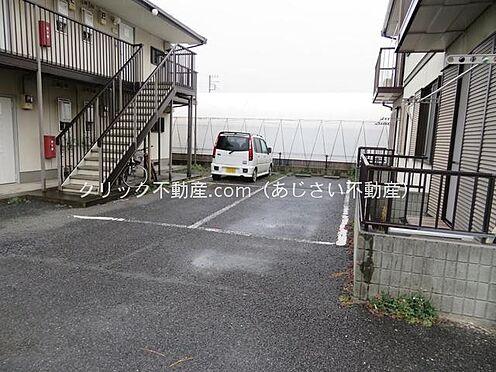 アパート-深谷市菅沼 その他