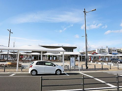 戸建賃貸-岩沼市桜2丁目 JR東北本線「岩沼」駅 約1100m