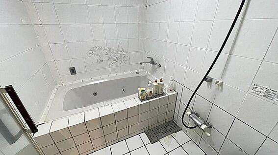 ホテル・旅館-市原市山木 風呂