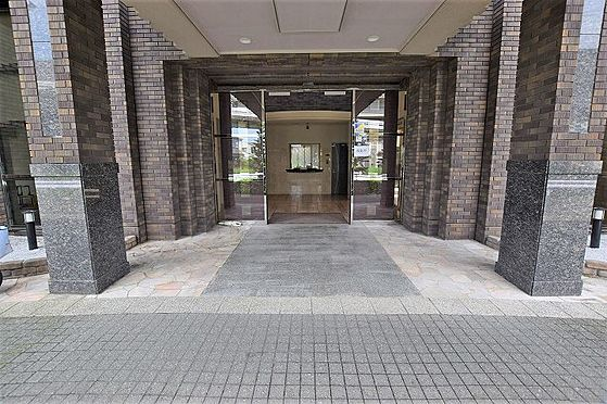 中古マンション-仙台市太白区西中田1丁目 外観