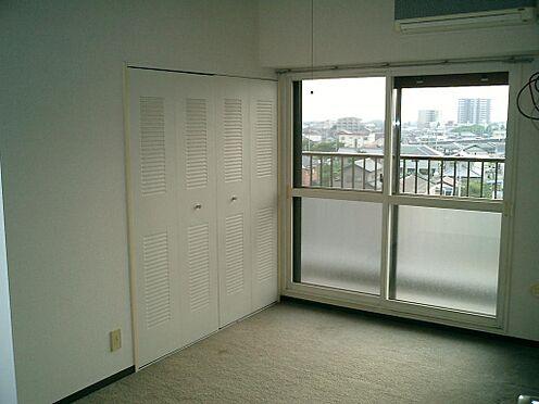 マンション(建物一部)-本庄市東台1丁目 内装