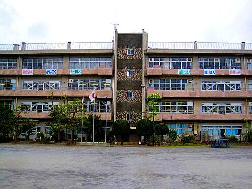 マンション(建物一部)-名古屋市中区新栄1丁目 新栄小学校 徒歩 約11分(約850m)